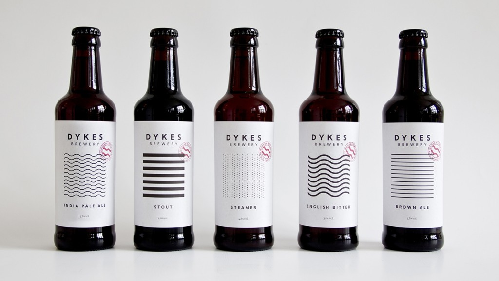 dykes_brewery_beer
