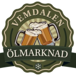 Dykes Brewery @ Vemdalen Beer Market