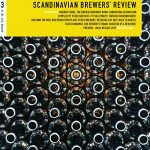 Feature in Scandinavian Brewers' Review!